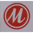 Mitchem Abernathy LLC Logo