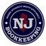 NJ Bookkeeping Services LLC Logo