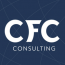 CFC Consulting Logo