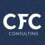 CFC Consulting Logo