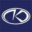 KraftCPAs PLLC Logo