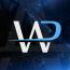 Webline Promotion Logo