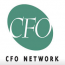 CFO Network Logo
