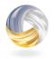 CFR Capital Group Logo