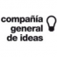 Compañía General de Ideas Logo