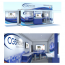 CGS PREMIER Logo
