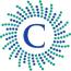 Chacka Marketing logo