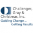 Challenger, Gray & Christmas, Inc. logo