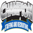 Champion Staffing and Recruiting Logo