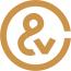 Chapter & Verse Logo