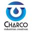 Charco Logo