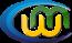 Charles Mcgrath CPA Logo