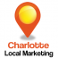 Charlotte Local Marketing Logo