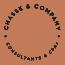 Chasse & Company Logo