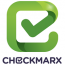 Checkmarx Logo