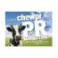 Chew PR Logo