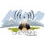 Cheyenne Technology logo