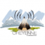 Cheyenne Technology Logo