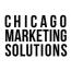 Chicago Marketing Solutions Logo