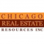 Chicago Real Estate Resources Inc. Logo