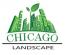 ChicagoLandscape of Las Vegas Logo