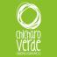 ChicharoVerde Logo