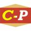Chipolbrok Logo