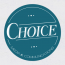 Choice Media logo