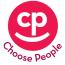 Choose People Logo
