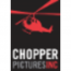 Chopper Pictures logo