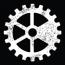 Choptank Agency logo