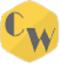 Chris Williamson Logo