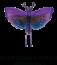 Chroma House Logo