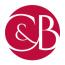 Cicero & Bernay Logo