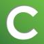Cinsay Logo