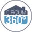 Circum360 GmbH Logo