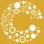 Citizen DataTech Software Logo