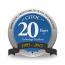 Citoc logo