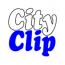 CityClip Media_logo