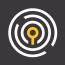 Civis Analytics logo