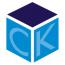 CoderKube Technologies Logo