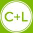 C + L Creative Logo