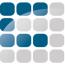 Claassen Chartered Professional Accountants Logo