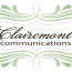 Clairemont Communications Logo