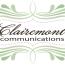 Clairemont Communications logo