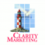 Clarity Marketing LLC logo