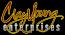 Clay Young Enterprises Logo