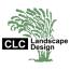 CLC Landscape Design logo