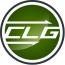 Champion Logistics Group Logo