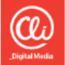 CLi Digital Media Logo